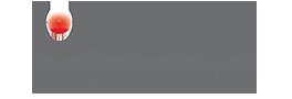 شرکت لومان ، نماینده فروش و خدمات محصولات مخابراتی