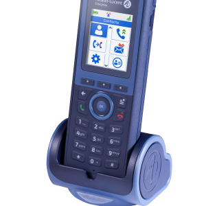 Alcatel-Lucent8232 DECT Handset